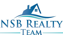 NSB Realty Team, Inc.